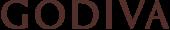 logo_godiva